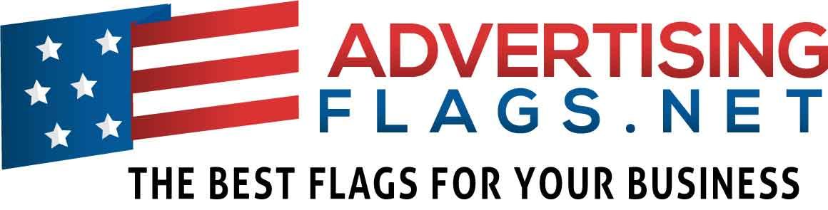 Advertising-Flags.net